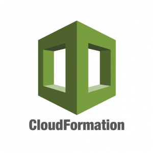 aws-cloudformation