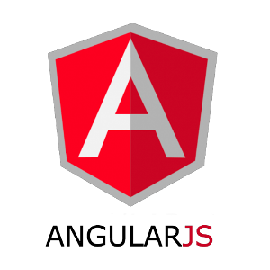 Integrating Keycloak with an Angular 4 Web Application - Part 1