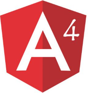 Integrating Keycloak with an Angular 4 Web Application Part 5