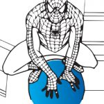 The Spiderman Principle